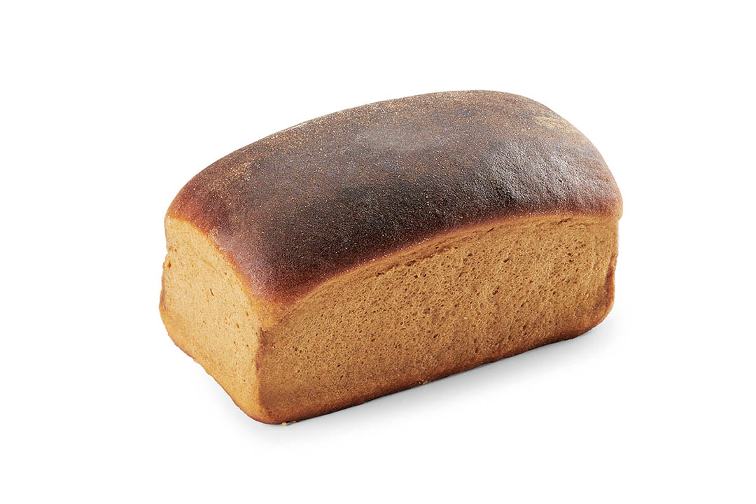 OP Grovbröd